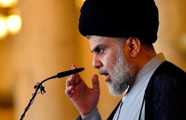 هشدار مقتدی صدر درباره به تأخیر افتادن انتخابات عراق