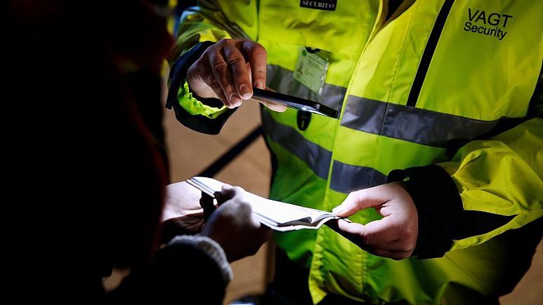 دانمارک گذرنامه واکسن کرونا صادر میکند