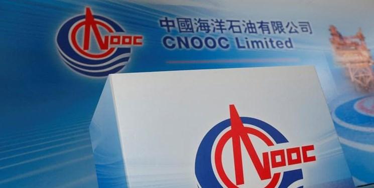آمریکا یک شرکت نفت چینی را تحریم کرد