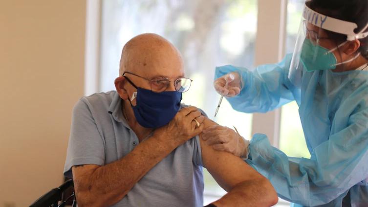 تحقیقات از مرگ 23 نفر پس از تزریق واکسن آمریکایی فایزر در نروژ
