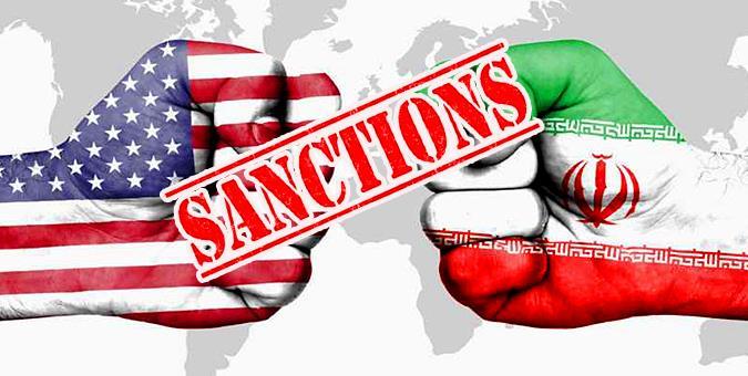 سیاستهای داخلی کشور با تحریمهای آمریکا همسو نشوند