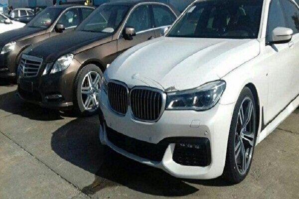 گمرک صدور مجوز واردات خودرو برای جانبازان و خانواده شهدا را تکذیب کرد