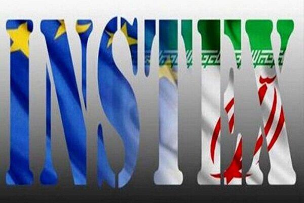 آلمان: ناکارآمدی «اینستکس» تقصیر ایران است!