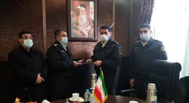 استخدام پنج هزار نیروی پلیس زندان