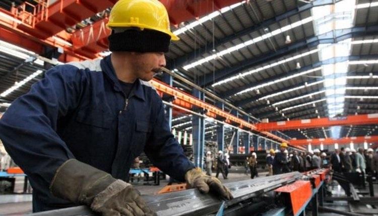 رقم سبد معیشت کارگران چقدر است؟