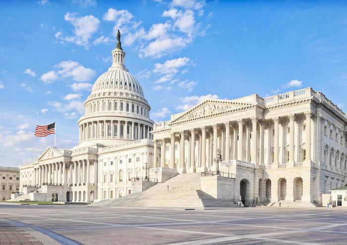 فرمان جدید ترامپ: ساختمانهای دولتی «زیبا» بسازید