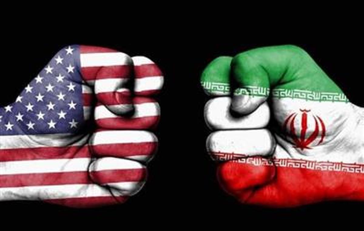 آمریکا به دنبال فلج کردن صنعت ایران