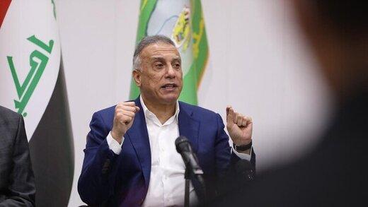 تاریخ انتخابات عراق مشخص شد
