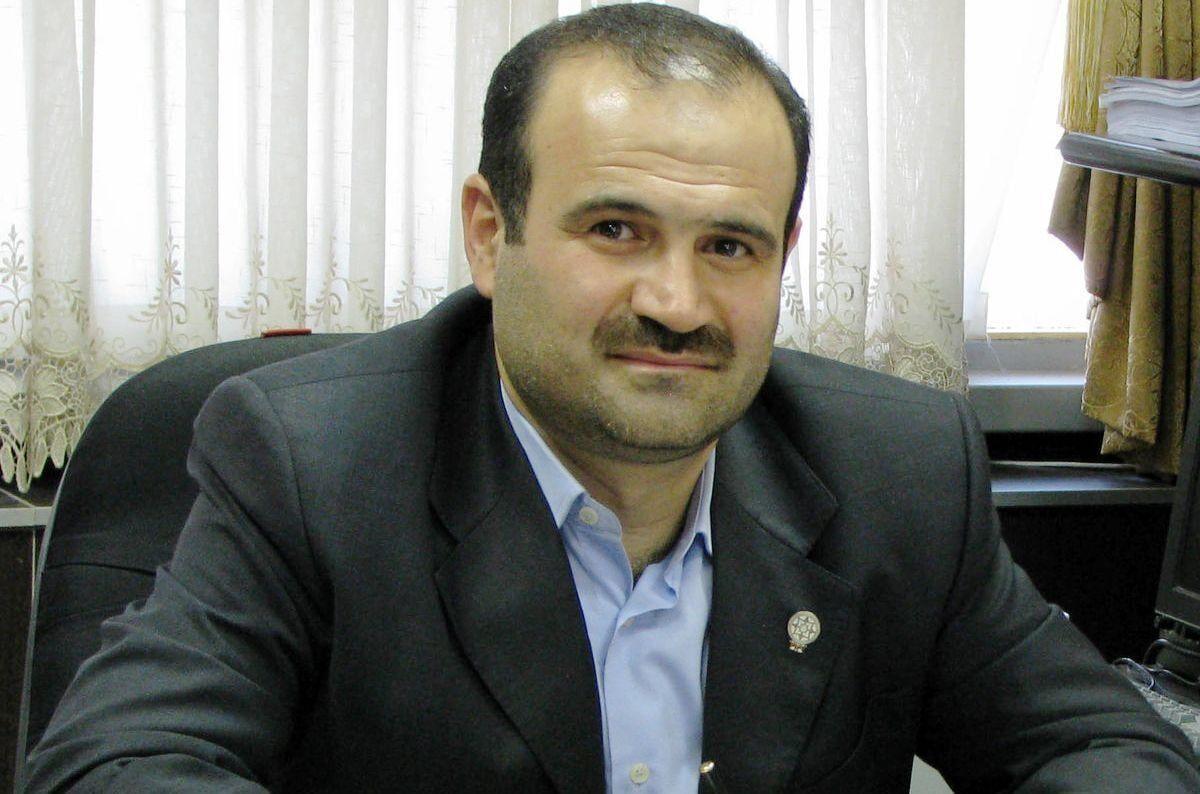 وزارت اقتصاد؛ استعفای رییس سازمان بورس و اوراق بهادار بررسی میشود
