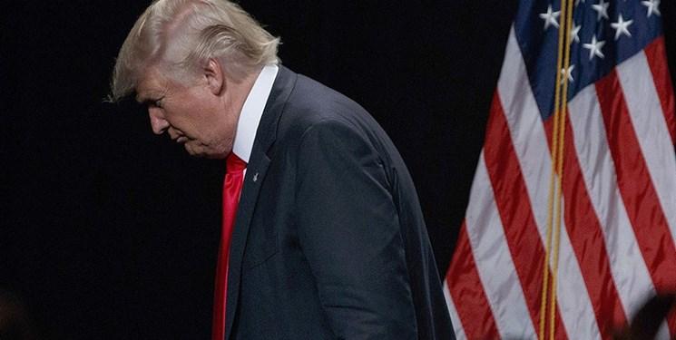 آمریکاییها خواستار جلوگیری از بازگشت ترامپ به قدرت هستند