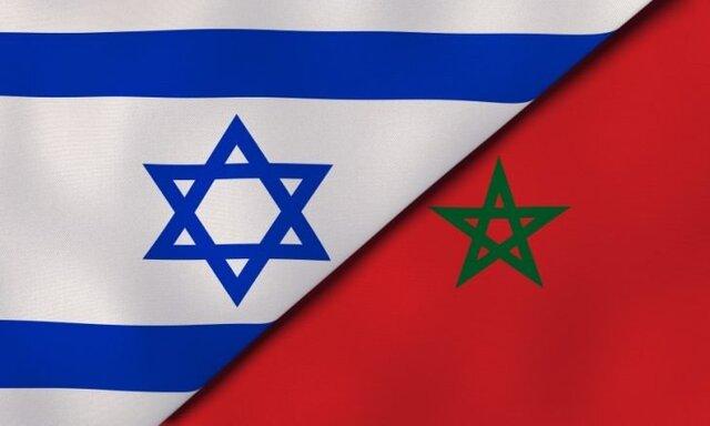 مراکش: خطوط هوایی با اسرائیل ظرف سه ماه دیگر برقرار خواهد شد