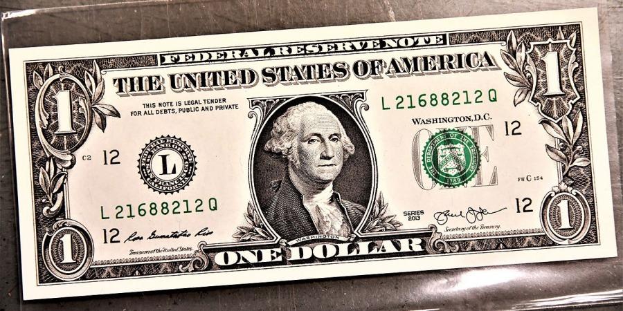 قیمت واقعی دلار از نگاه یک کارشناس