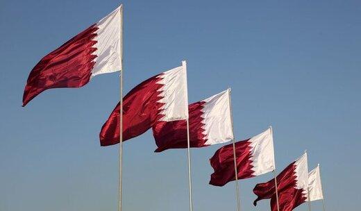 تنش بین بحرین و قطر؛ آشتی منتفی میشود؟