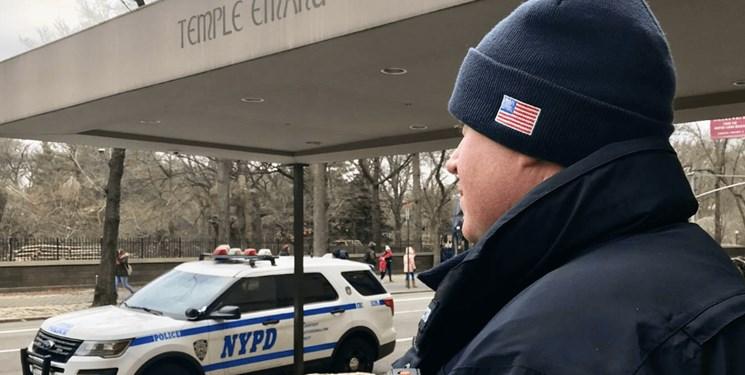 نیروهای پلیس آمریکا، هدفِ حملاتی مشابه حادثه نشویل