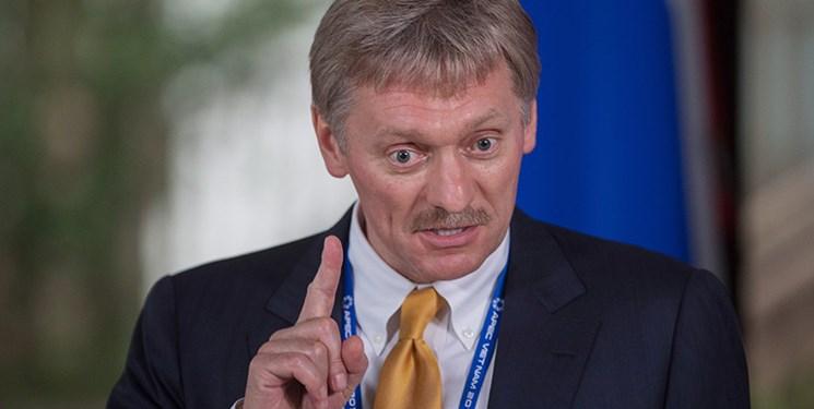 کرملین: پوتین در جلوگیری از کشتار گسترده در قرهباغ نقش کلیدی داشت
