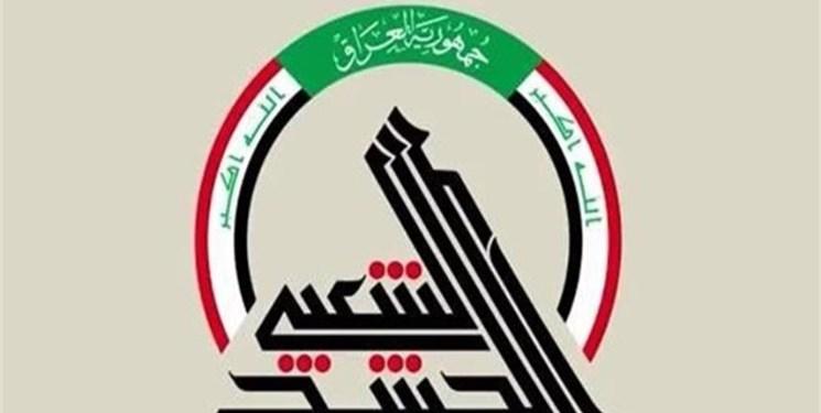 تکذیب خبر صدور حکم برای مسئول امنیتی کتائب حزبالله