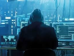 هکرها به شبکههای ارتش مالزی حمله کردند
