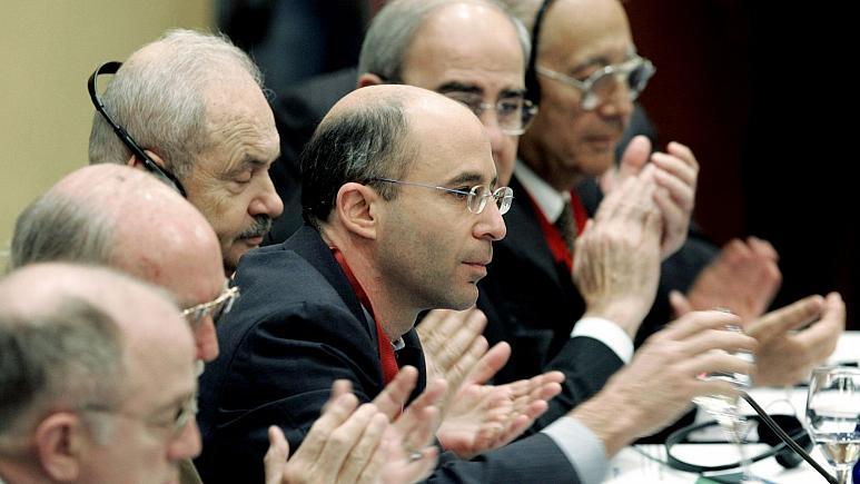 نماینده ویژه دولت جدید آمریکا در امور ایران کیست؟