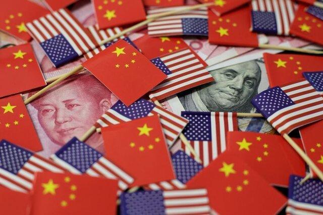 بازبینی توافق تجاری ترامپ با چین