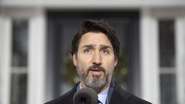 محدودیت سفری جدید در کانادا