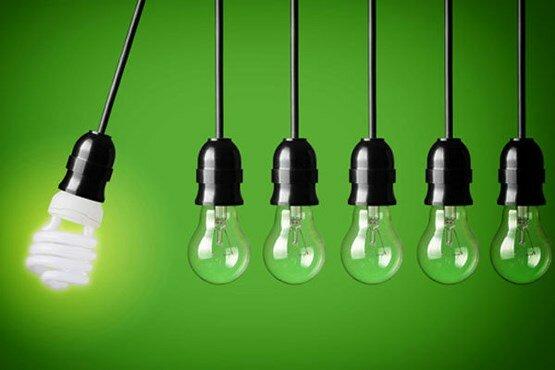 پرمصرفان برق چه کسانی هستند؟