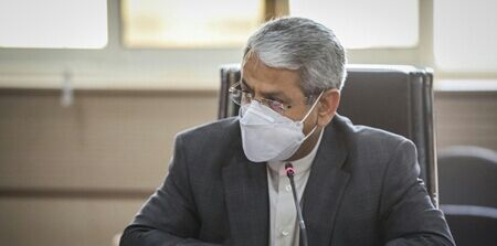 وزارت بهداشت ایران از بانک جهانی وام گرفت/ حقوق و مزایای نیروهای وزارت بهداشت افزایش یافت