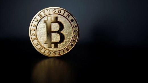 خروج ۱۰۰ میلیارد دلار از بازار ارز در اثر کاهش قیمت بیت کوین