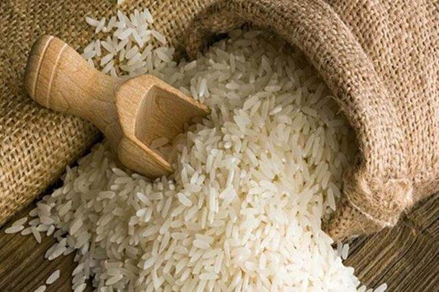 جزئیات واردات ۷۰۷ هزار تنی برنج