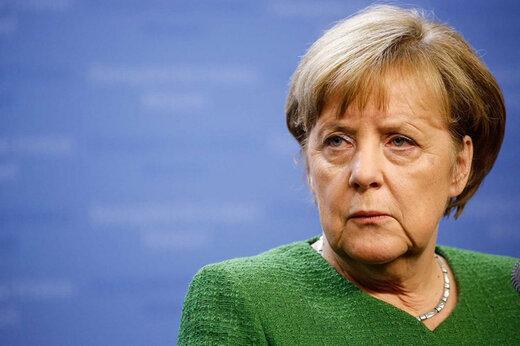 مرکل:فضای خوبی برای توافق با بایدن فراهم شده/اروپا مانند گذشته به آمریکا اتکا نمیکند