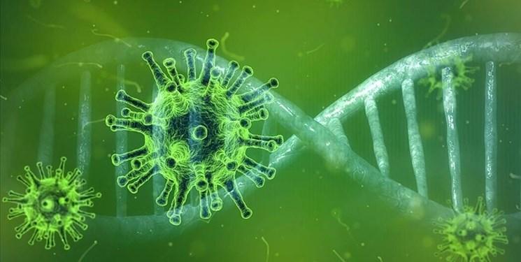 بوریس جانسون: کرونای انگلیسی مرگبارتر از گونه اولیه ویروس است