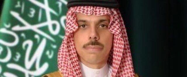 پیشبینی وزیر خارجه عربستان درباره روابط قوی کشورش با بایدن