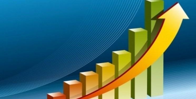 هند امسال سریعترین رشد اقتصادی را ثبت خواهد کرد