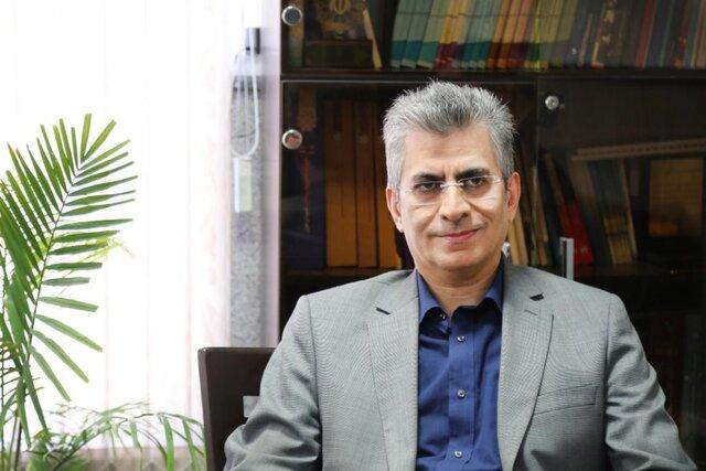بودجه بیش از ۴۹ هزار میلیاردی سال آینده شهرداری تهران/بودجه ۱۴۰۰ تحقق پذیر است