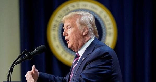 افزایش تهدید علیه مقامهای آمریکایی در آستانه استیضاح ترامپ