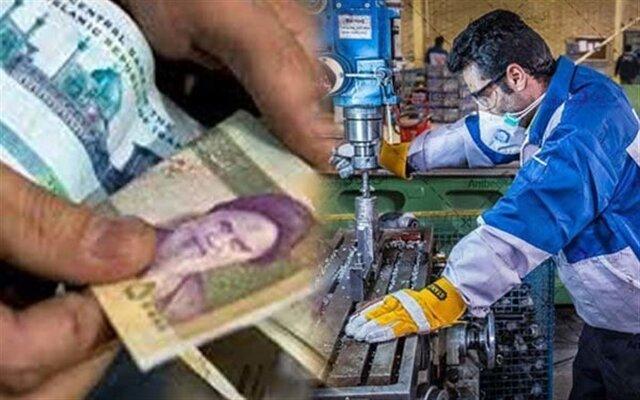 رقم هزینه معیشت کارگران امروز مشخص می شود؟