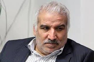 نماینده ایران در بانک جهانی منصوب شد