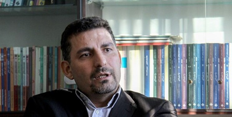 پاسخ ایران به اظهارات وزیر خارجه آمریکا درباره برجام