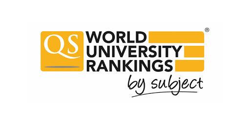 برترین دانشگاههای جهان در هر رشته کدامند؟