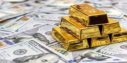 قیمت طلا، سکه و دلار در بازار امروز ۱۳۹۹/۱۲/۱۷| قیمتها بالا رفت