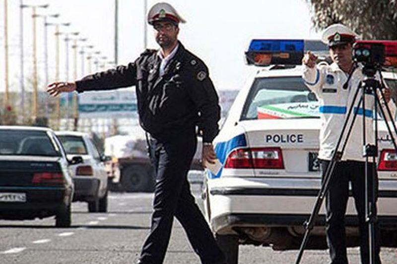 اعلام آخرین وضعیت برای «سفر» در کشور/ ثبت بیش از 8 میلیون جریمه کرونایی