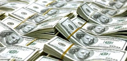 آخرین وضعیت پولهای بلوکه شده ایران؛ دلارهای آزادشده چگونه هزینه خواهند شد؟