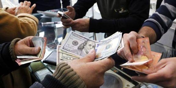 چهرههای صاحبنام متهم به قاچاق ارز؛ متهمان هفتتپه چه کسانی هستند؟