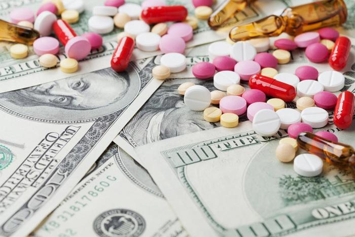 واردات غذای سگ و گربه با ارز دارو؛ ۲/۵ میلیارد دلار به جیب چه کسانی میرود؟