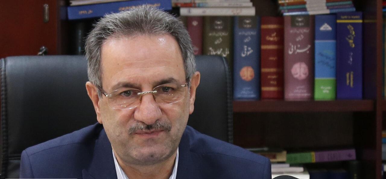 هشدار استاندار تهران: زلزله دامن همه را خواهد گرفت