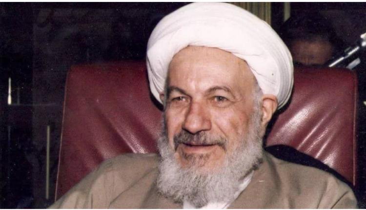 تنها مخالف رهبری آیتالله خامنهای چه کسی بود؟