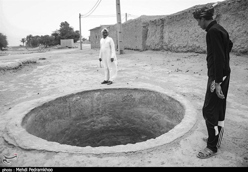 ساکنان سرزمین نفت، آب شرب ندارند؛ ماجرای تجمع اعتراضی مردم غیزانیه خوزستان چیست؟