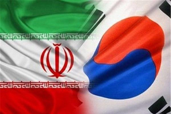 کره جنوبی چند میلیارد دلار از اموال ایران را بلوکه کرده است؟