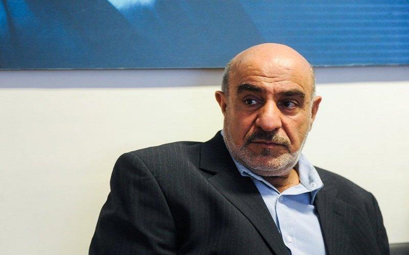 کنایههای کمالی به جلاییپور و احمدینژاد