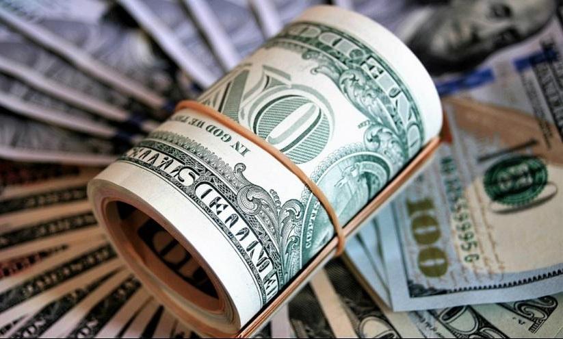 ترفند تازه پولشویی؛ ۵ میلیارد دلار در دو سال گذشته با ترفندی جدید از کشور خارج شد