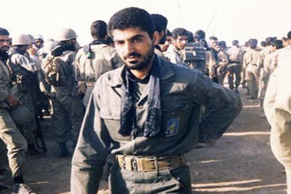 روزی که سردار سلیمانی از محاصره عراقیها گریخت